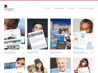 eurodial.fr