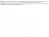 cssaintemarie.free.fr