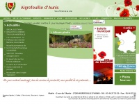 mairie-aigrefeuille.fr