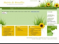 breuillet-17.fr