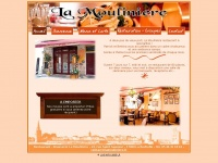 Lamouliniere.fr