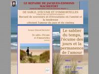 jmachefert.free.fr
