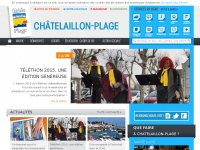chatelaillon-plage.fr