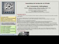 sites.de.charente.free.fr