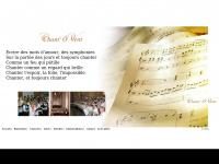 Chantovent.free.fr