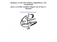 fouleeschapelaises.free.fr