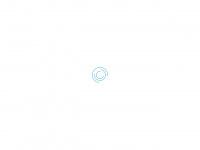 Axitec.fr