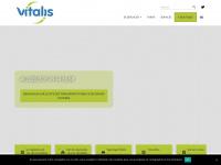 vitalis-poitiers.fr
