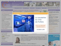 chu-poitiers.fr