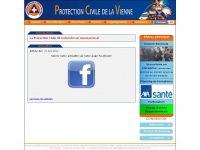 protectioncivile86.free.fr