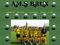 Amsbrux.free.fr