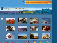 valensole.fr