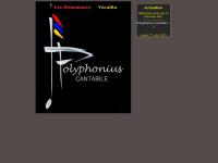 polyphoniuscantabile.free.fr