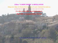 etelra.free.fr