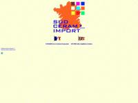 sudceram.free.fr