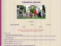 calandreta.free.fr
