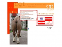 cgt.fontonne.free.fr