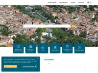 sospel.fr