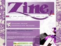 zine.fr