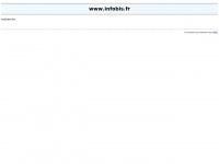 infobis.fr