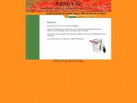 renoval.free.fr
