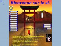 judo06.free.fr