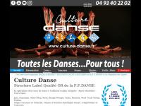 culture-danse.fr