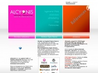 alcyonis.fr