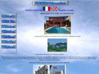 locationvilla1.free.fr