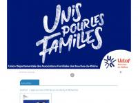 udaf13.fr Thumbnail