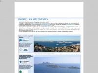 ilesdemarseille.fr