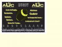 rugby.auc.free.fr