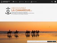 camargue.fr