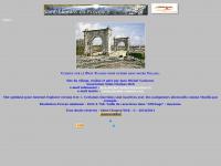 jeanmichel.vacherot.free.fr