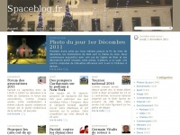 spaceblog.fr