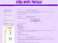triathlon.istres.free.fr