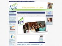 fcpe.jeanjaures.free.fr