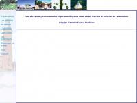 Assofrancosuedoise.free.fr