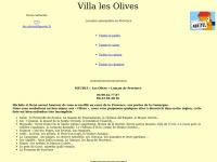 villa.les.olives.free.fr