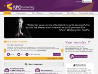 rpo-consulting.fr