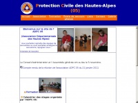 protectioncivile05.free.fr