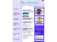 sudmonoski.free.fr