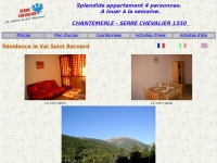 valsaintbernard.free.fr