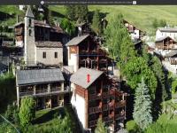 leschaletsduvillard.fr