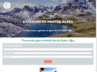 vacance-alpes.fr