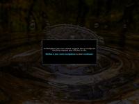 ketos.free.fr