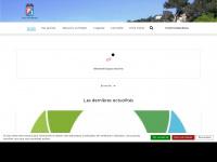 Le-pradet.fr