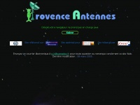 provence.antennes.free.fr