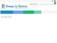 campslasource.fr