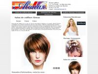 alouax-coiffure.fr